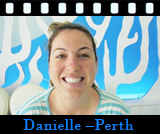 dental Phuket,dentist Phuket,dental clinic Phuket,dental Thailand,dentist Thailand